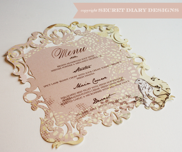 Couture Baby Shower Invitations as perfect invitations ideas